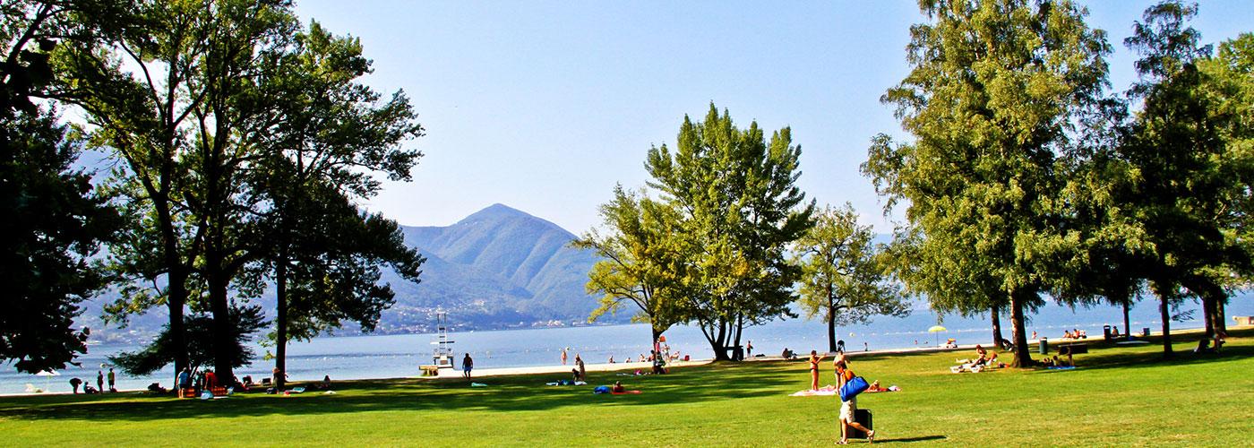 Patriziato di Ascona